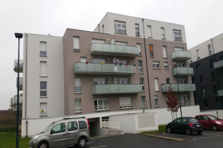 location-appartement-tourcoing-579