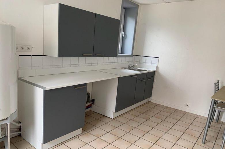 location-appartement-tourcoing-603 grand 1