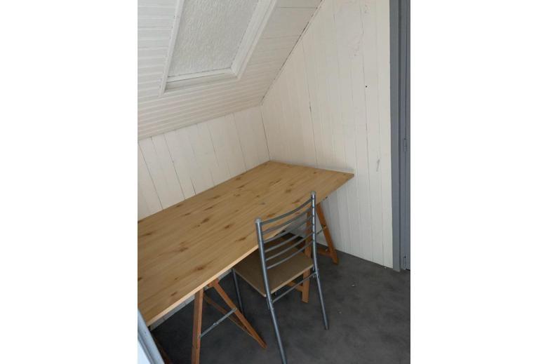 location-appartement-tourcoing-603 grand 3