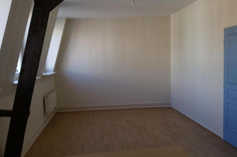 location-appartement-tourcoing-641 grand 1