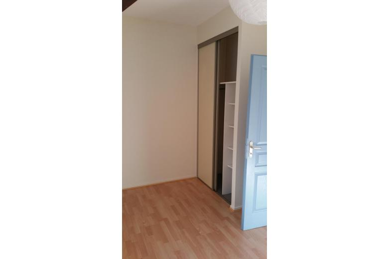 location-appartement-tourcoing-641 grand 3