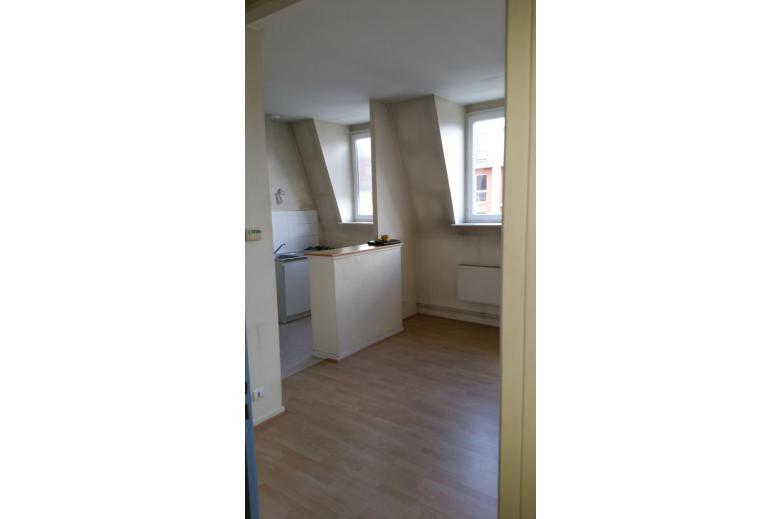 location-appartement-tourcoing-641 grand 5