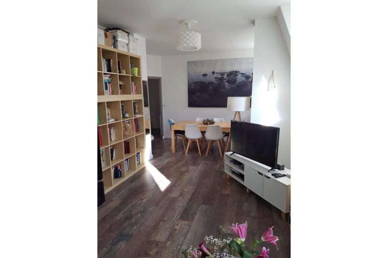 location-appartement-tourcoing-646