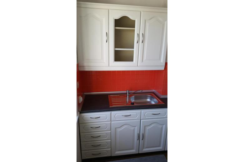 location appartement tourcoing 450 ref 659 cornil immobilier