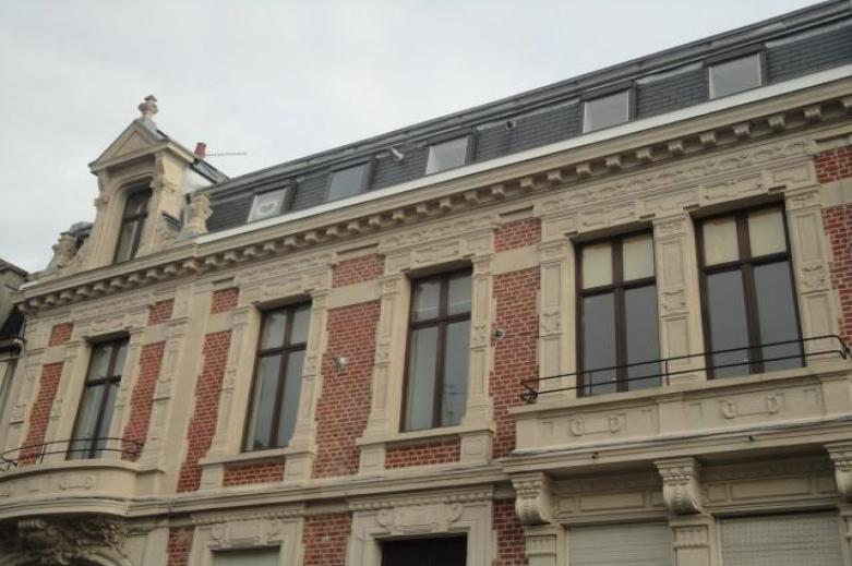 location-appartement-tourcoing-682
