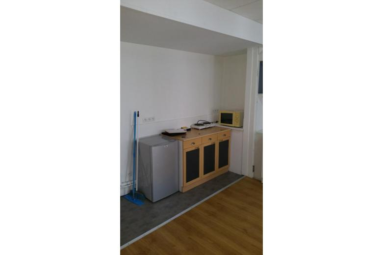 location-appartement-tourcoing-687 grand 2