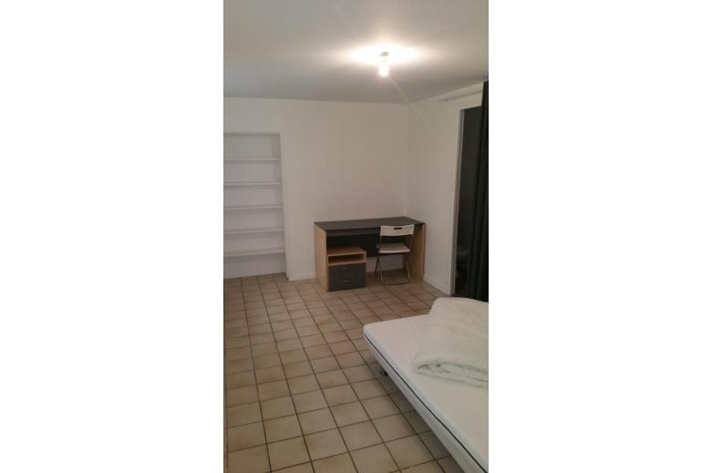 location-appartement-tourcoing-687 grand 3