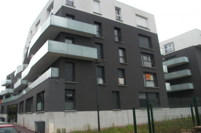 location-appartement-tourcoing-738