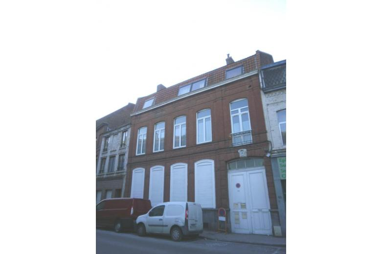 location-appartement-tourcoing-810