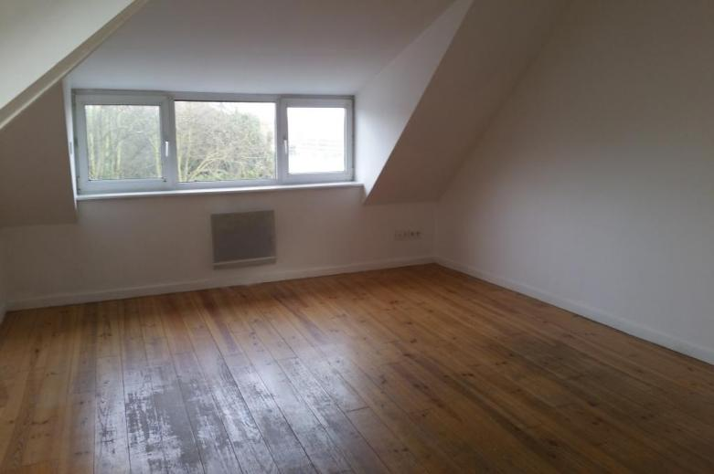 location-appartement-tourcoing-814 grand 1
