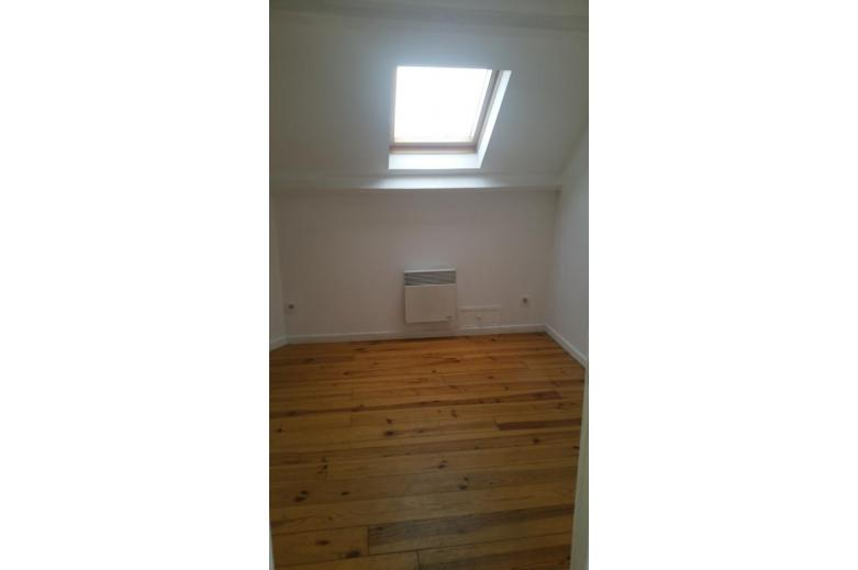 location-appartement-tourcoing-814 grand 2