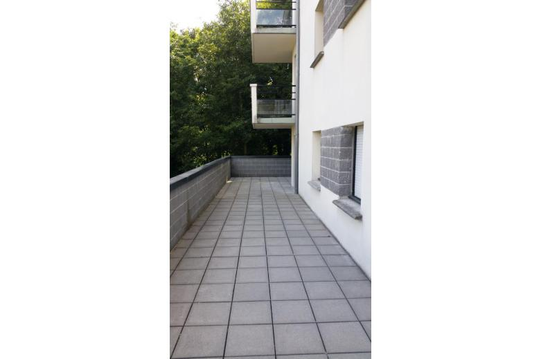 Location cornil immobilier - Location garage tourcoing ...