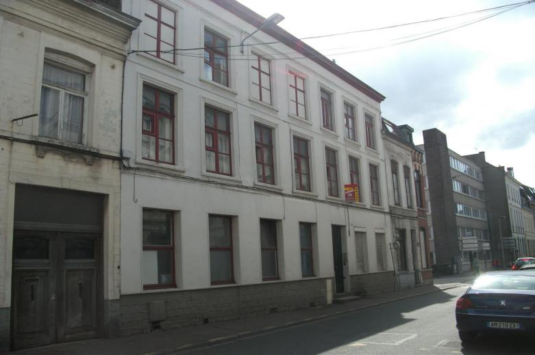 location-appartement-tourcoing-833