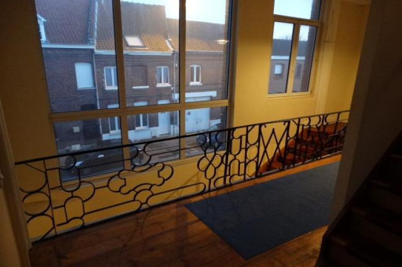 location-appartement-tourcoing-857 grand 0