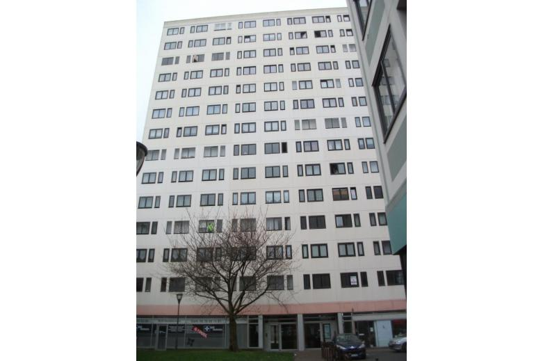 location-appartement-tourcoing-898