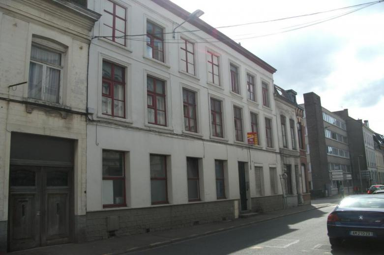 location-appartement-tourcoing-909