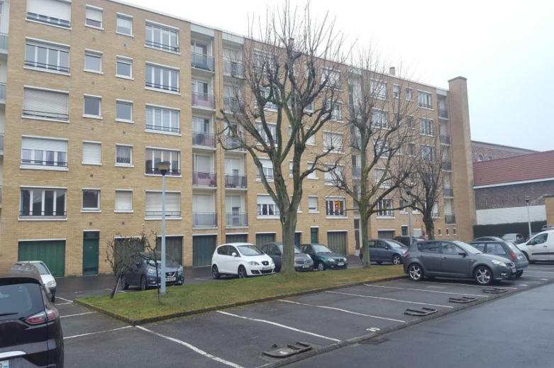location-appartement-tourcoing-918
