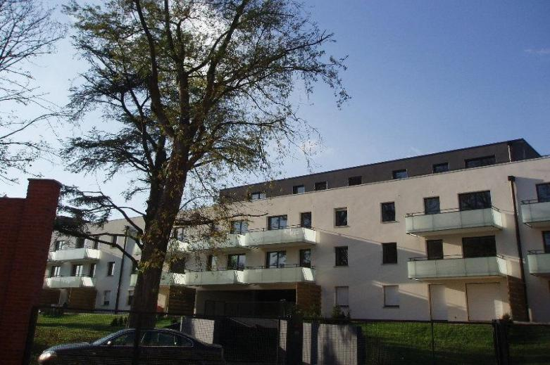 location-appartement-tourcoing-935
