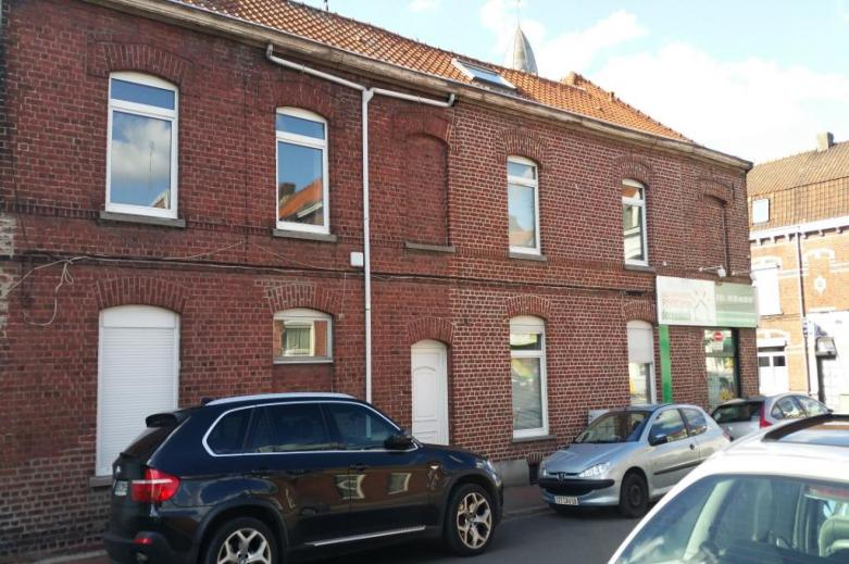 location-appartement-tourcoing-940