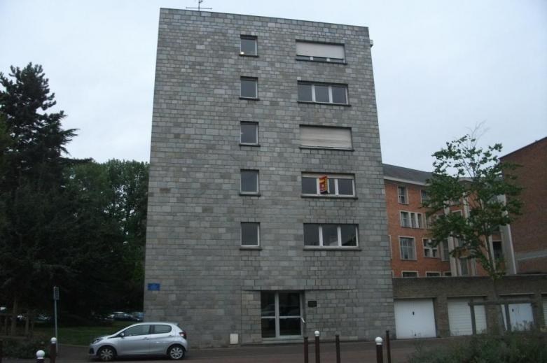 location-appartement-tourcoing-943