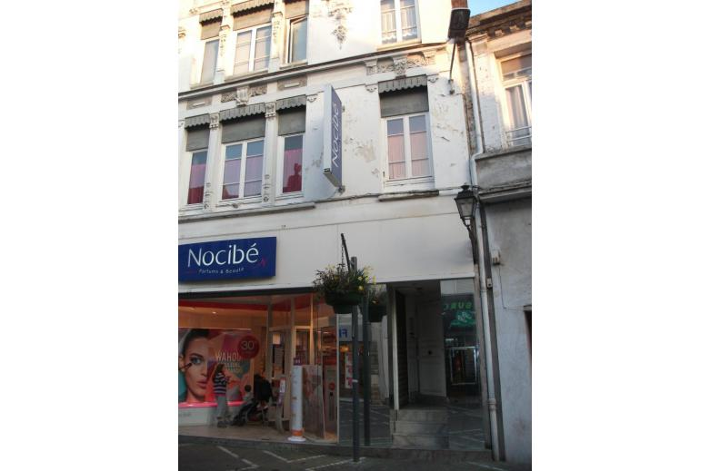 location-appartement-tourcoing-945