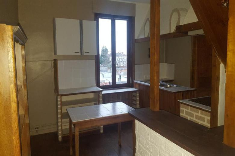 location-appartement-tourcoing-958