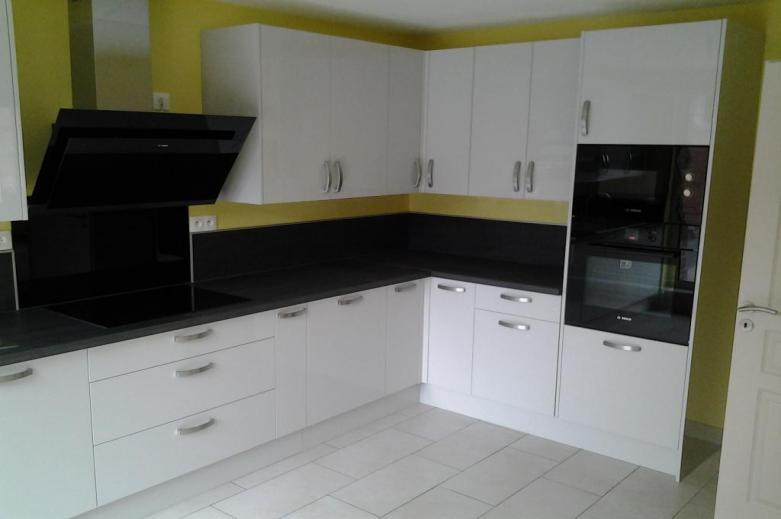 location-appartement-tourcoing-961