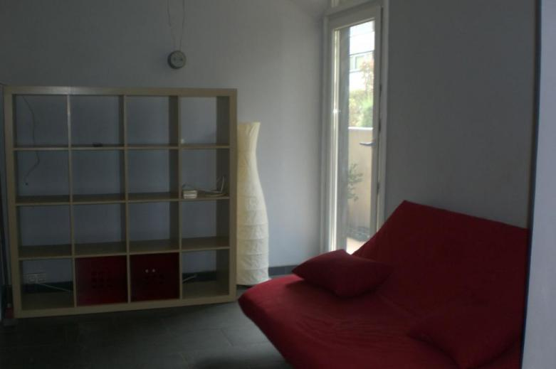 location-appartement-tourcoing-965