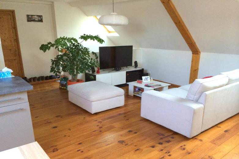 location-appartement-tourcoing-990