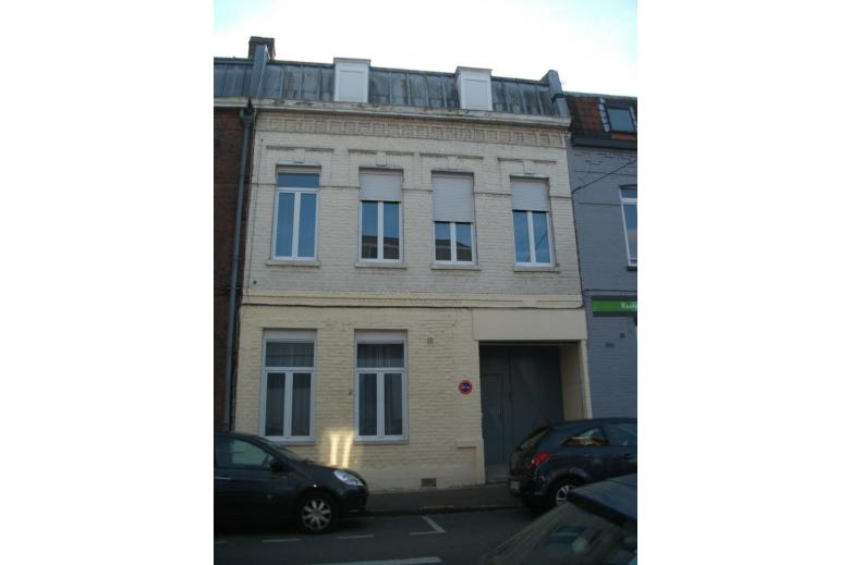 location-appartement-tourcoing-la-186