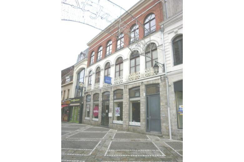 location-appartement-tourcoing-la-355
