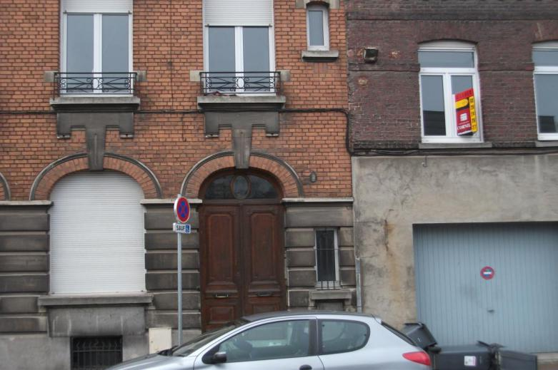 location-appartement-tourcoing-la-497