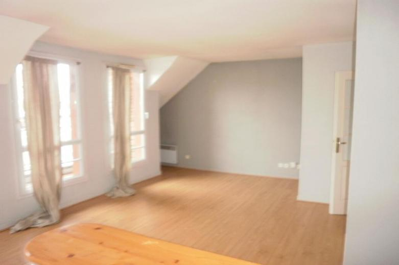 location-appartement-tourcoing-la-499