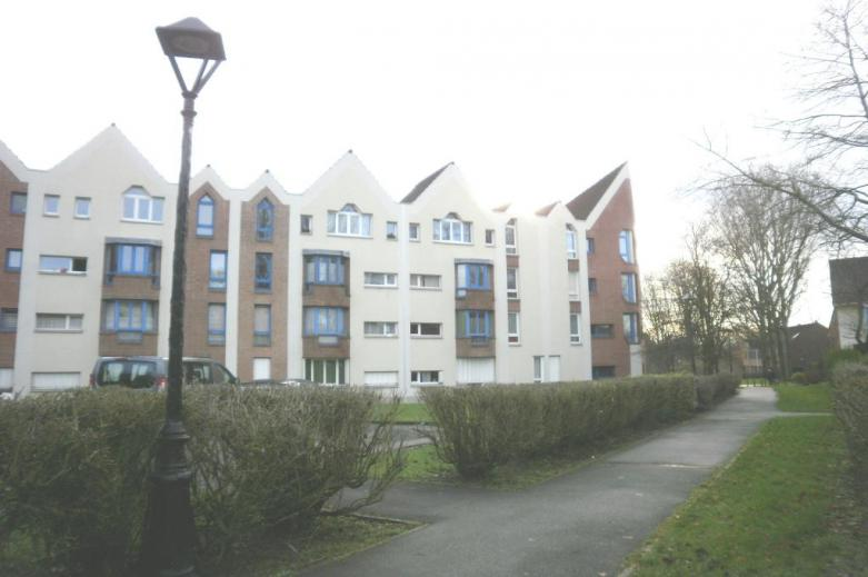 location-appartement-villeneuve-dascq-la-354