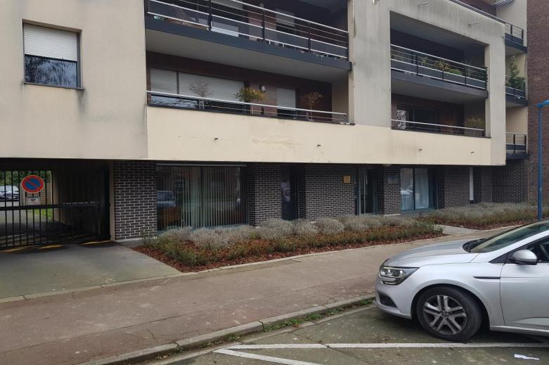 location-appartement-tourcoing-1090