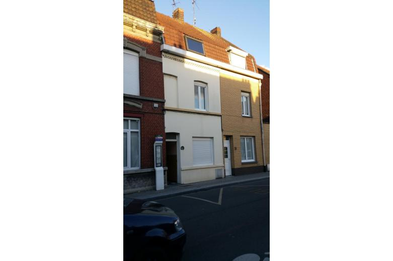 location-maison-comines-864