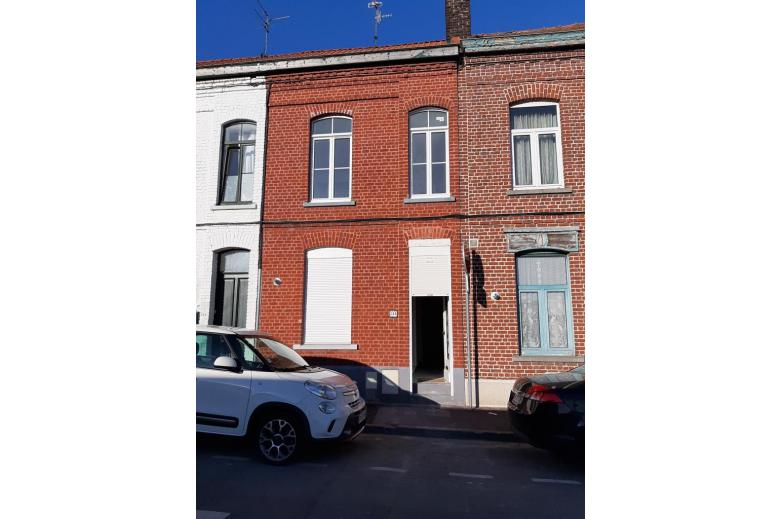 location-maison-tourcoing-1012