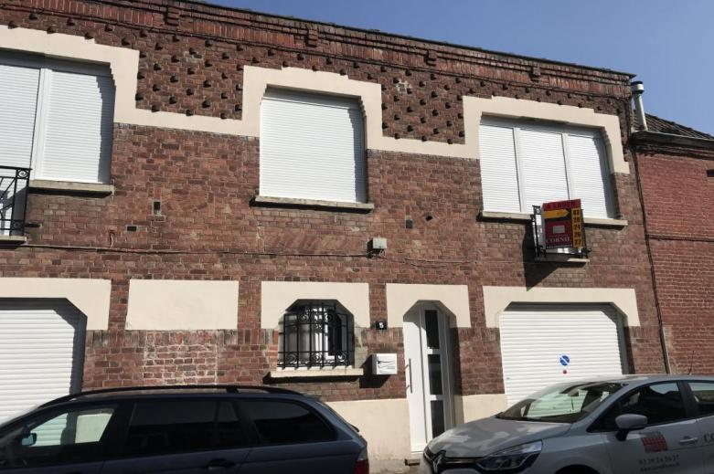 location-maison-tourcoing-1121
