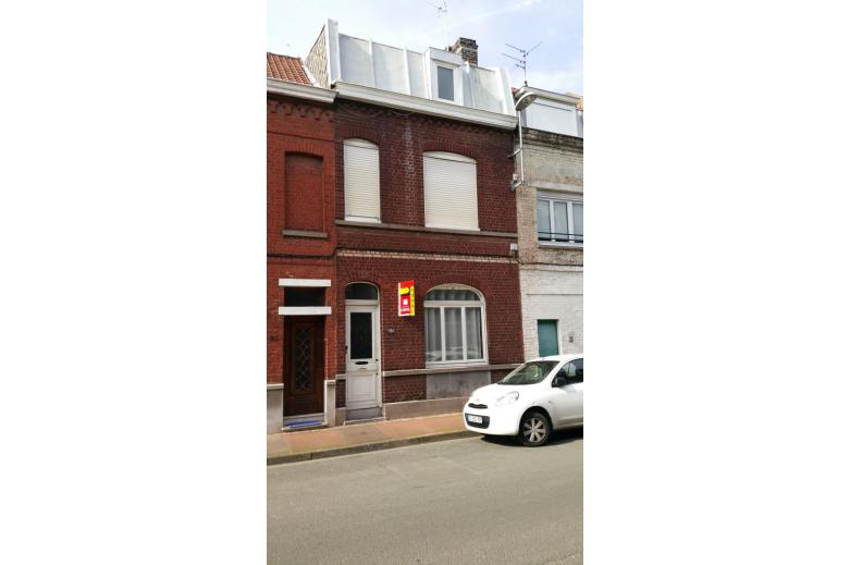location-maison-tourcoing-266