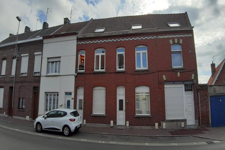 location-maison-tourcoing-493