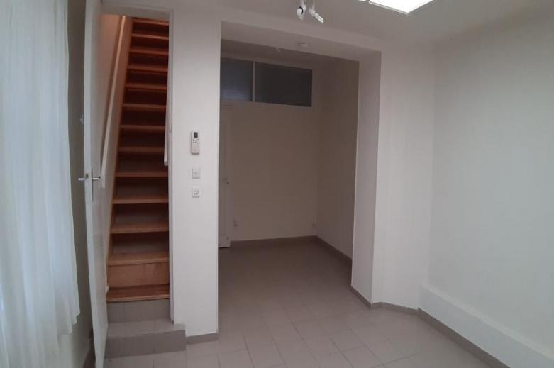 location-maison-tourcoing-532