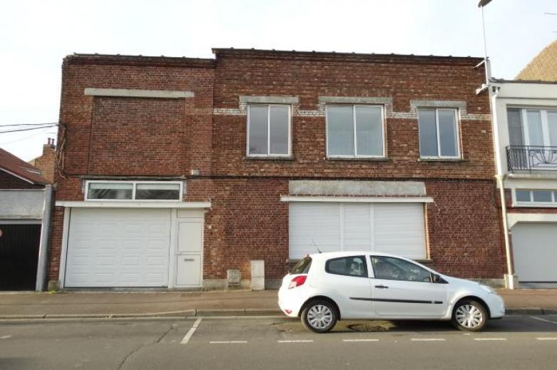 location-maison-tourcoing-626