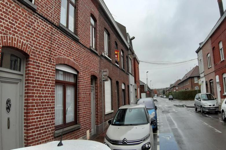 location-maison-tourcoing-688
