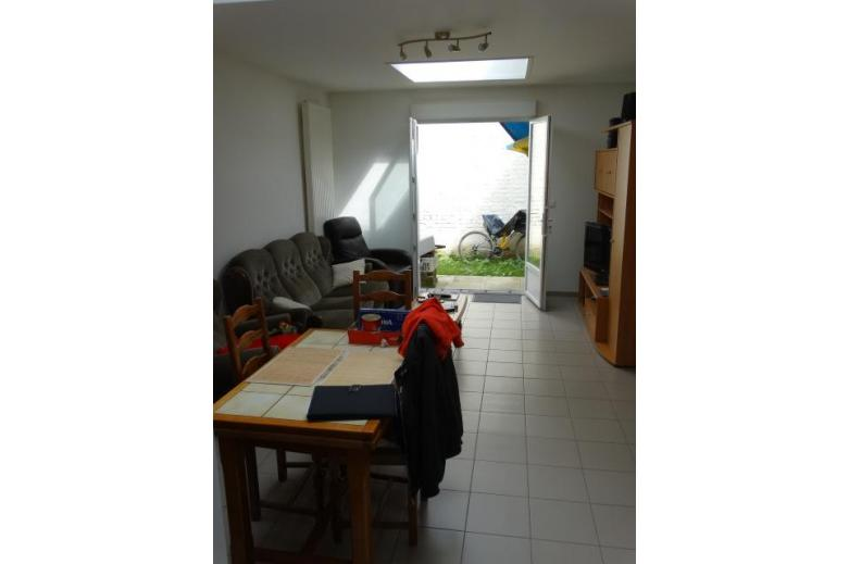 location-maison-tourcoing-702