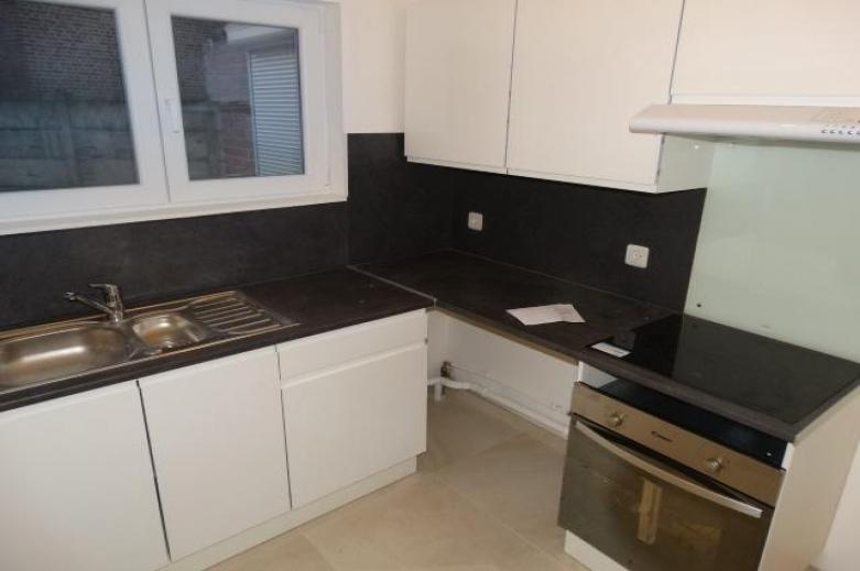 location maison tourcoing 920 ref 789 cornil immobilier