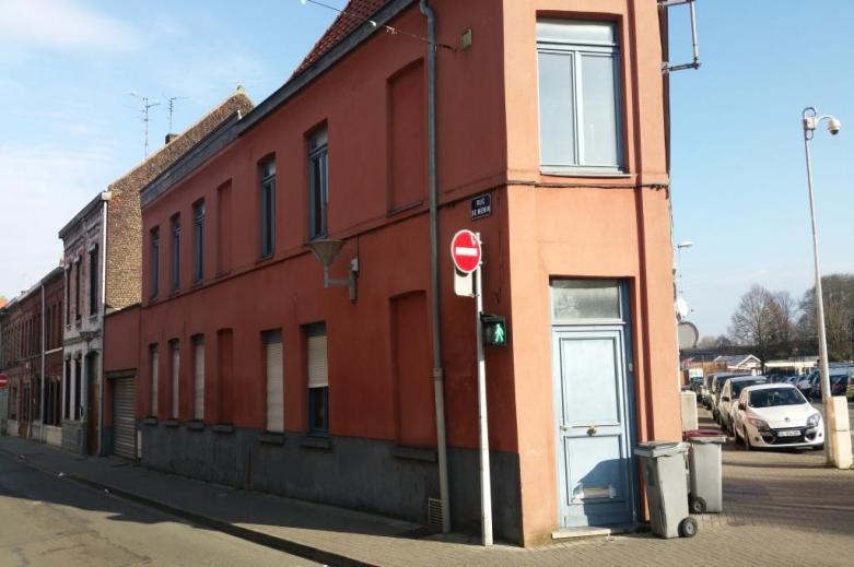 location-maison-tourcoing-839