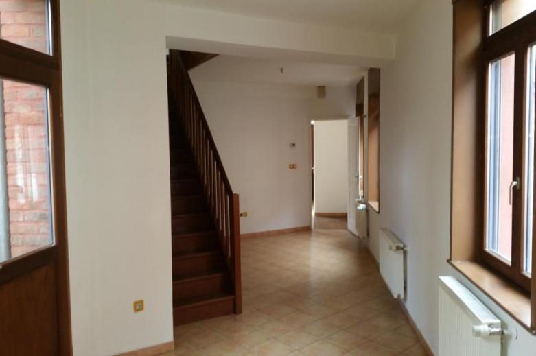 location-maison-tourcoing-839 grand 2