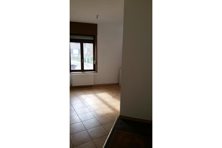 location-maison-tourcoing-839 grand 3