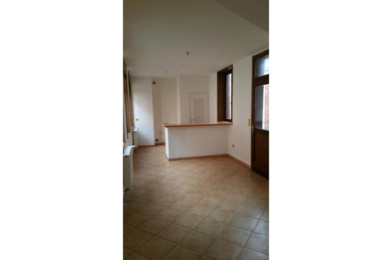 location-maison-tourcoing-839 grand 4