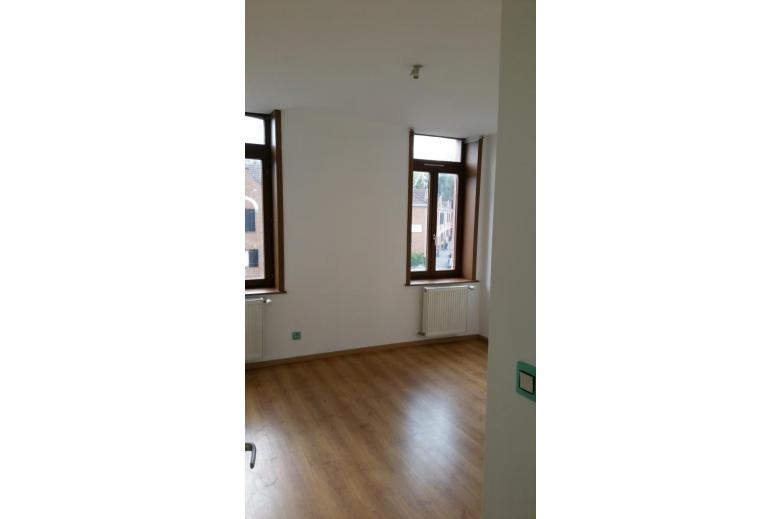 location-maison-tourcoing-839 grand 6